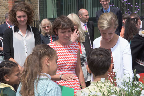 Royal Visit to Southwold's Grow Your Own Playground_html_m54f9fab6